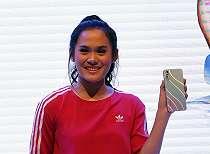 Resmi Meluncur di Indonesia, Vivo S1 Dijual dengan Harga 3,6 Juta Rupiah