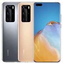 Dijual 14 Jutaan Rupiah, Huawei P40 Pro Resmi Hadir di Indonesia