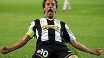 Legenda Juventus Minta Dybala Segera Lunasi Tantangannya