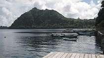 Rekomendasi 5 Pulau Eksotis di Indonesia yang Wajib Dikunjungi