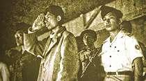 Petuah Jenderal Soedirman Harusnya Besarkan Nyali Lawan Corona