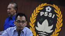 Edy Rahmayadi Mundur, Desakan Erick Thohir Jadi Ketum PSSI Makin Besar