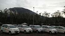 Jual Xenia Baru di Tahun Politik, Daihatsu Pasang Target Tinggi