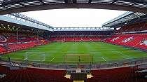 Keputusan Kontroversial Liverpool, Terima Subsidi Inggris Demi Staf