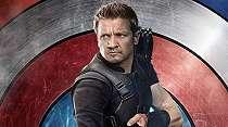 10 Serial Marvel Baru yang Bakal Tayang di Disney Plus