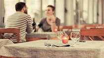 5 Cara Seru Rayakan Hari Kartini
