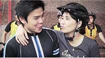 Ditanya soal Perselingkuhan Veronica Tan, Anak Ahok Geram