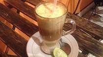 3 Minuman Herbal Sehat Asli Indonesia, Cocok di Musim Hujan