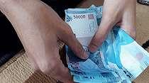 MUI Ungkap Potensi Dana Wakaf Capai Rp6 Ribu Triliun