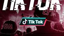 TikTok Mau Garap Game Online Gara-gara AS, Nasib Video Pendeknya?
