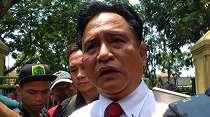 Amien Rais Klaim Kemenangan Prabowo-Sandi, Jokowi Mendadak ke Mal GI