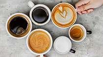 Tips Bikin Bailey Coffee Non Alkohol yang Digandrungi Milenial