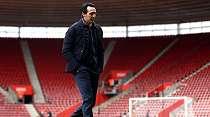 Tumbang di Tangan Palace, Arsenal Masih Pede Lolos ke Liga Champions