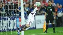 Statistik Mengagumkan Petr Cech saat Merumput di Premier League