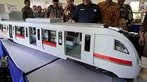 Pengamat Usul Tarif LRT Jabodebek Jauh-Dekat Rp10 Ribu
