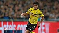Dortmund Menggila, Werder Bremen Semakin Menderita di Bundesliga