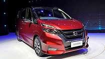 Selamatkan Perusahaan dari Krisis, Nissan Tutup Pabrik di Indonesia
