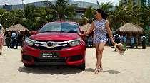 Daftar Mobil Penantang Avanza yang Pakai Penggerak FWD