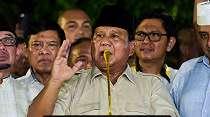 Situs jurdil2019.org Diblokir hingga Istri Andre Taulany Hina Prabowo