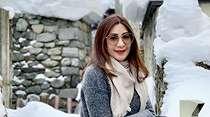 Akun Istri Andre Taulany Diretas hingga Perampok Ojek Online Ditembak