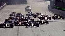 Austria Direncanakan Jadi Seri Pembuka F1