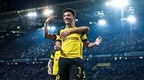 Derita MU dan Chelsea, Bintang Dortmund Dijual Tanpa 'Diskon Corona'