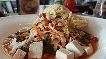 Sambut Ulang Tahun Jakarta, Icip 4 Hidangan Khas Betawi di Sini