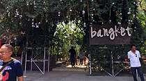 Demi Pohon, Restoran Ini Rela Nunggu 10 Tahun Sebelum Dibuka