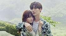 Ahn Jae Hyun Ancam Bongkar Chat Pribadi, Goo Hye Sun: Pengkhianat!