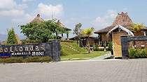 Jadikan Magelang Wisata Unggulan, 30 Balkondes Ini Wajib Kamu Kunjungi