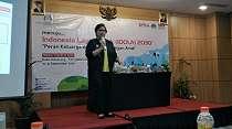 2030 Indonesia Targetkan Jadi Negara Layak Anak