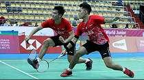 5 Pebulutangkis Indonesia Bentrok Vs China Berebut 3 Tahta Juara Dunia