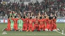 Enggan Tanggung Malu di Piala Dunia U-20, Timnas Indonesia ke Jerman