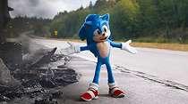Wih, Sonic The Hedgehog Bakal Dibikin Sekuel