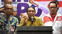 Olimpiade 2020 Diteror Virus Corona, Bagaimana Nasib Atlet Indonesia?