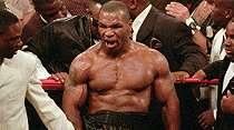 Korban Maniak Seks Mike Tyson Bongkar Fakta Mengejutkan di Ranjang