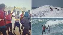 Kontroversi Dirut Garuda sampai Aksi Heroik Dramatis di SEA Games