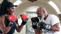 Mike Tyson Bocorkan Program Rahasianya Jadi Petinju Sangar
