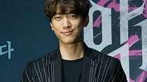 Sempat Menikah Diam-diam, Aktor Sung Joon Segera Gelar Resepsi