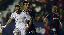Klasemen LaLiga: Barcelona Salip Madrid Jelang El Clasico