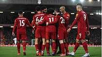 Janji Juergen Klopp Kepada Penggemar Liverpool