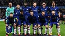 Revolusi Chelsea, Lampard Bakal Tendang 10 Pemain