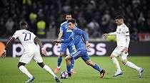 Kontras Perlakuan Wasit kepada Juventus di Serie A dan Liga Champions