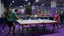 ASEAN Para Games Diundur Akibat Virus Corona, Atlet Mulai Jenuh