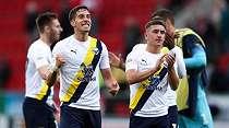 Oxford United dan 5 Tim Kuda Hitam Paling Mengejutkan Musim Ini