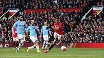 Proyek Restart, Pemain Premier League Hadapi Risiko Besar