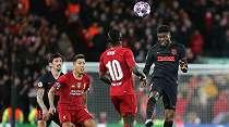 Hasil Studi: Liverpool Vs Atletico Jadi Bom Virus Corona
