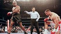 Mike Tyson Pecundangi Mayweather karena Hina Muhammad Ali