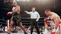 Digoda Tinju 'Telanjang' dan Rp293 Miliar, Apa Jawaban Mike Tyson?