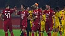 Klub Jadi Korban PSSI, Operator Liga 1 Kehilangan Jati Diri